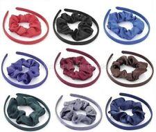 Haarbänder aus Polyester für Mädchen
