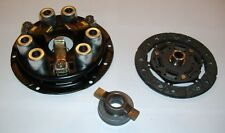 FIAT 600 - 600 MULTIPLA/ KIT FRIZIONE/ CLUTCH SET