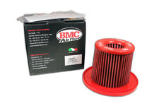 BMC Air Filter FB344/21 suit AUIII T-Series TE/TS/TL50, BA XR8 GT, BF XR8 GT