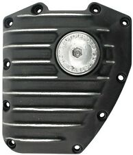 CARTER DISTRIBUTION CAM COVER HARLEY TWIN CAM DYNA SOFTAIL