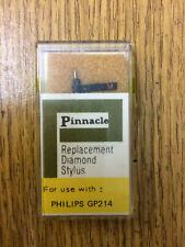 Philips GP214 Stylus Styli Needle