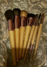 Sonia Kashuk Limited Edition Color Crazed Makeup Brushes New