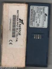 TELITAL PP21 BATTERIA BLU