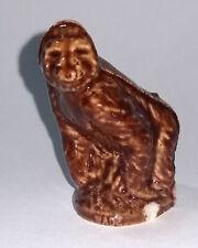 New ListingRed Rose Tea Wade Whimsies ceramic figurines American Series #2 - Gorilla