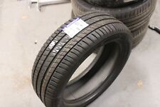 1 BRAND NEW MICHELIN PRIMACY 215/50/R17 TYRE 95W XL *NEVER FITTED UNUSED*