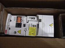 ABB inverter ACS355-03E-01A9-4 380V0.55KW New
