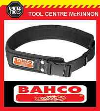 BAHCO 4750-QRLB-1 QUICK RELEASE TOOL BELT