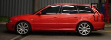 Audi A4 S4 B5 Avant Estate Roof Spoiler RS4 wing S4 Cover