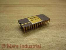 BB DAC811AH Digital To Analog Convertor - Used