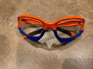 oakley jawbone sunglasses