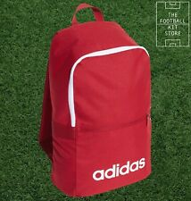 adidas Linear Classic Daily Backpack - Rucksack - Sports / Gym Bag