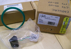 88965812 genuine OE Cadillac STS CTS fuel level sender kit NOS