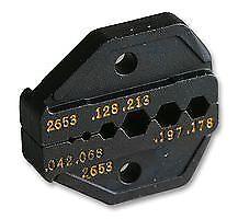 CRIMP DIE - Crimp Tools & Accessories - Tools - CN09441