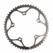 SHIMANO SG DURA ACE  A-53T CHAINRING 130mm