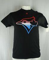 Toronto Blue Jays MLB Fanatics Men's Graphic T-Shirt