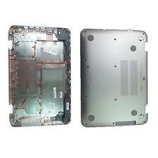 Carcasa tapa inferior HP Pavilion 13-a201np JTE38Y62TP103ACD492 Gris Original