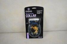 "Starmark Pro-Training Dog Collar for small dogs 15"" ~NEW"