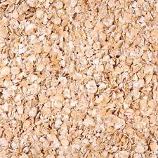 Porridge di avena biologica 500g-SPEDIZIONE GRATUITA IN UK