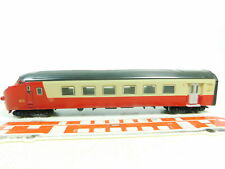 BT230-0,5 # Märklin H0 / Dc Tee-Steuerwagen (Conjunto 8370?) Ram 502 SBB