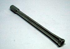 BSA K2F Magneto long bolt stainless steel 67-1259