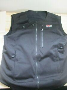 Warmthru Super Vezzoo Battery Heated Vest