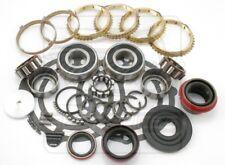 Chevy Jeep Dodge Getrag NV3500 NV3550 5 Speed Transmission Rebuild Bearing Kit