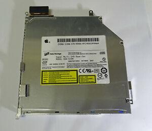 MacBook Pro SuperDrive Model GSA-S10N