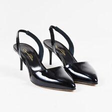 d2971a8d4f4 Oscar de la Renta Women s Slim Heels