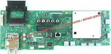 SONY MAINBOARD REPAIR SERVICE - CHASSIS BMX
