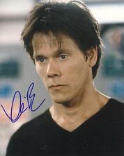 Autographs Photo Images 25000+ 2 Dvd Celebrity Autographed K Tv casts film