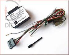 Dietz 66010 CAN BUS Interface VW GOLF V Plus PASSAT CC