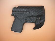 Kahr CW380 P380 Carbon Fiber Right hand pocket holster