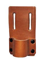 Gransfors Bruks Leather Holster for Mini Hatchet Axe #410 Brand New