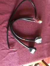 Laverda 350 500  Kabelbaum Wiring Harness  NOS 71101211