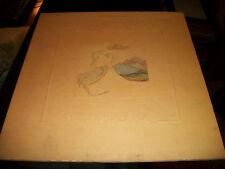 Joni Mitchell - Court and Spark - LP g/f - 1974 - Asylum Records