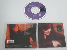 BONNIE RAITT/LUCK OF THE DRAW(CHRYSALIDE CDP 79 6111 2) CD ALBUM
