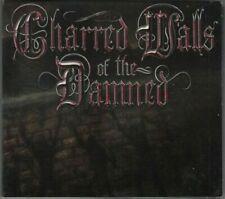 CD musicali metal al rock