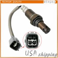 89467-71020 Lambda Oxygen Sensor For Toyota Land Cruiser 4Runner 4.0L 4.7L 03-09