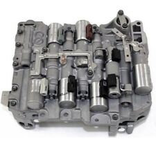 TF-81SC AF21-B TRANS VALVE BODY 05UP LINCOLN MKZ FORD FUSION