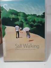 Still Walking [The Criterion Collection]