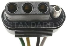 Standard Motor Products TC434 Trailer Connection Kit