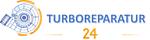 Turboreparatur24