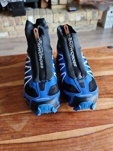 zapatillas salomon hombre ebay oficial fotos graciosas