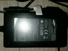 Samsung Ac Dc Adapter Dsp-3012le 12v 2.5a Laptop Charger