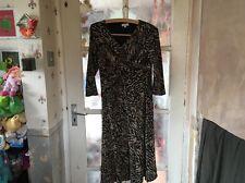 CC Ladies Dress Size Medium, Beautiful Design, Immaculate Condition.