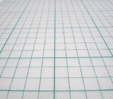 LYRA A4 Cutting Mat Board - Self Healing Translucent Sewing Model Scrapbooking