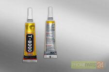 T-8000 Kleber 15ml Smartphone Schmuck DIY