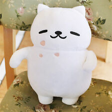 "13.4"" Game Neko Atsume Cat Backyard Cat Meow Darake Zukan Plush Toy Doll Gift"