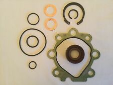 Power Steering Pump Seal Kit-IN STOCK-Toyota Lexus IS300 4Runner Tacoma Corolla
