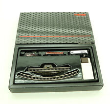 Spur Z - MÄRKLIN...Zug-Set mit BR 89 008...OVP    // 3 DD 965